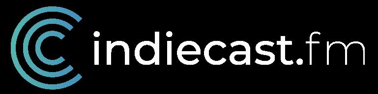 indiecast.fm